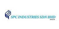 Building Materials Supplier | Cement Bricks Supplier | Lorry Transport | Building Materials Supplier Malaysia | Cement Bricks Supplier Malaysia | Malaysia Lorry Transport